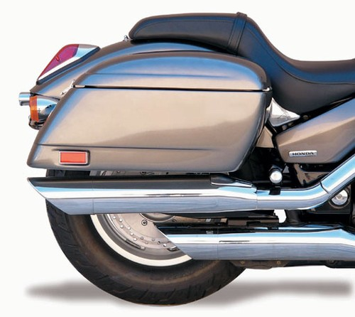 Honda 1300VTX C Patriot further 2013 Progressive International Motorcycle Show Heads To New York together with 251806646649 moreover DetachableFairing VN2000classic additionally 2017 Honda Vtx. on vtx saddlebags