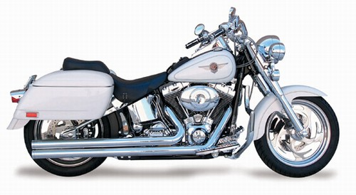 Primer Only Paint Ready Hard Bags Returns Order Cancellation Policy Are Designed To Fit Your Specific Motorcycle Make