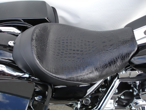 Aftermarket Pipes For Indian Scout Indian Scout Slip Ons